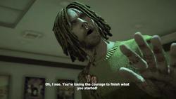 Dead rising 2 chuck the role model cutscene justin tv00091 (4)