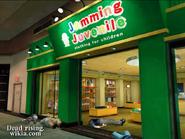 Dead rising jammin juveniles (3)
