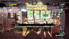 Dead rising 2 workers comp text justin tv (12)