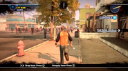 Dead rising 2 Case 0 main street (6)
