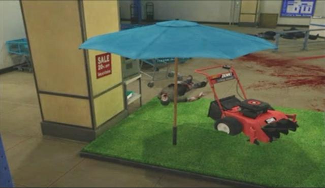File:Dead rising umbrella.png