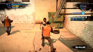 Dead rising 2 case 0 mining pick (4)