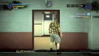 Dead rising 2 00365 save game safe room restroom entering justin tv