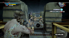 Dead rising 2 Case 2-2 Ticket to Ride justin tv00155 (53)