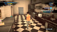 Dead rising 2 case 0 the dirty drink returning 197 killed
