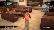 Dead rising 2 case 0 the dirty drink returning 197 killed (3)