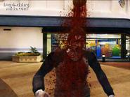 Dead rising showerhead in zombies (5)