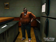 Dead rising restaurant man (3)