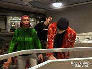 Dead rising zombies leah burt aaron (3)