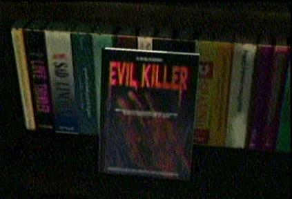 File:Dead rising Horror Novel 1.jpg