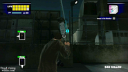 Dead rising japense tourists and greg 91 rooftop waypoint