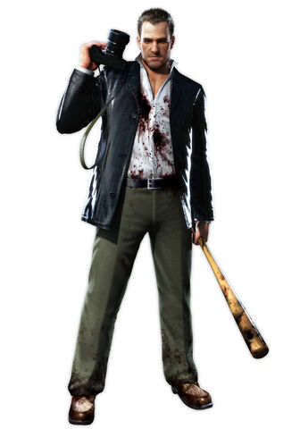File:Dead Rising FrankWest.jpg