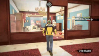 Dead rising 2 welcome to the family justin tv 00051