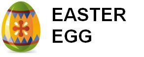 File:Easter egg spelled out.JPG
