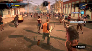 Dead rising 2 Case 0 main street (10)