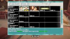 Dead rising 2 case 1-2 cutscene justin tv (2)