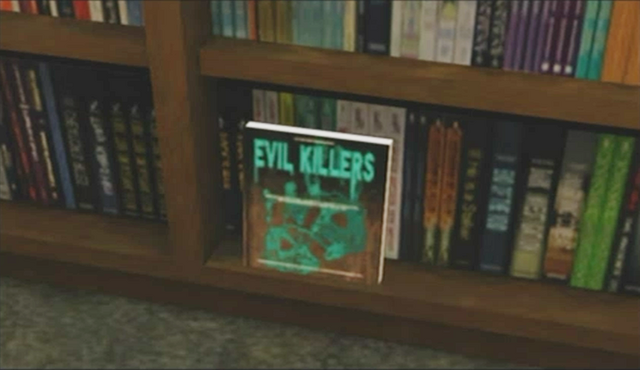 File:Dead rising horror evil killers on shelf 2.png
