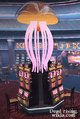 Dead rising Atlantica Casino slot machines