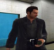Dead rising Man in Black Outfit xbox live downloaded (2)