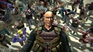 Dead rising overtime mode brock the final battle (16)