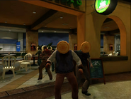 Dead rising pies on zombies (2)