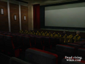 Dead rising colby cult in theater