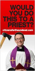 Get-active-priest