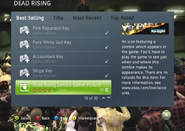Dead rising xbox live screen shots (4)