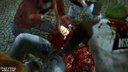 Dead rising burts death (2)