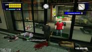 Dead rising Man in a bind in closet (3)