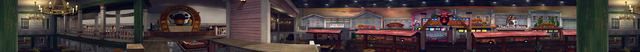 File:Dead rising PANORAMA food court atop sign F101 fast food COMPLETE.png