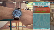Dead rising 2 zombrex 1 watch 00058 justin tv