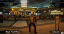 Dead rising 2 dark bead royal flush plaza