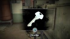 Dead rising 2 maintence room key sullivan gives 00133 justin tv (5)