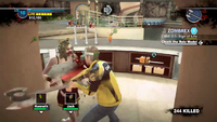Dead rising 2 welcome to the family justin tv00003 (27)
