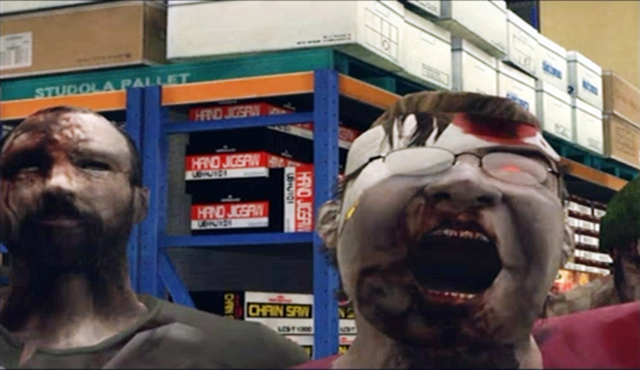 File:Dead rising zombies (3).png
