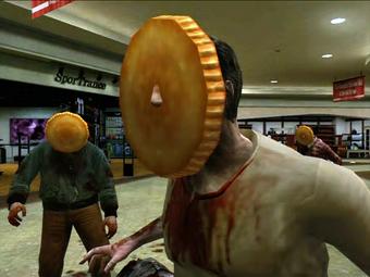 Dead rising pies on zombies (4)