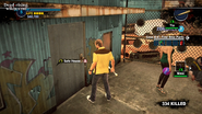 Dead rising 2 case 0 the morning after safe house (3)
