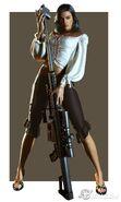 Dead rising IGN Isabela (3)