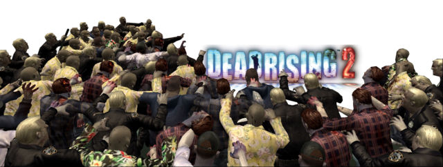 File:Deadrising2 logo with truck zombies final.png