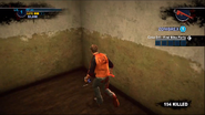 Dead rising 2 case 0 still creek hotel shed key room (1)