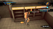 Dead rising 2 case 0 safe house store (8)