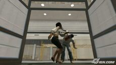 Dead rising IGN Case 5-1 A Promise To Isabela