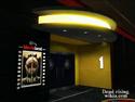 Dead rising cinema theaters (3)