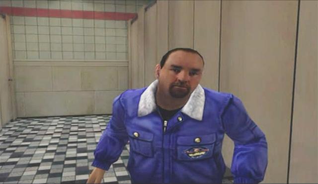 File:Dead rising greg simpson in bathroom.png