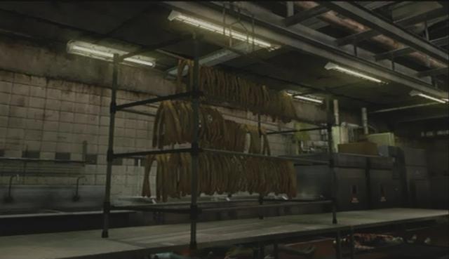 File:Dead rising sausage rack.png