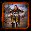 Dead rising 2 case 0 achievement We Ride To Fortune City
