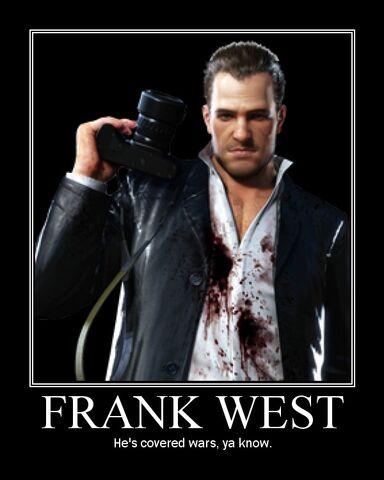 File:Dead Rising Frank West Wars.jpg