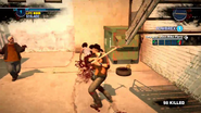 Dead rising 2 case 0 mining pick (8)