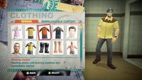 Dead rising 2 00380 clothing safe room (9) justin tv